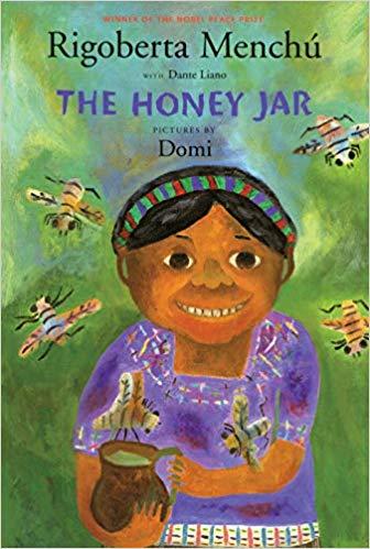 the honey jar.jpg