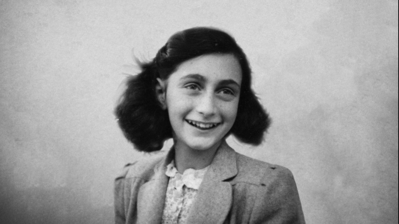 Anne Frank was a young Jewish girl in Amsterdam during the Nazi occupation of the Netherlands. She famously wrote a diary documenting her life in hiding from 1942-1944. Anne and her sisters died in 1945 at Bergen-Belsen concentration camp, likely of typhus.