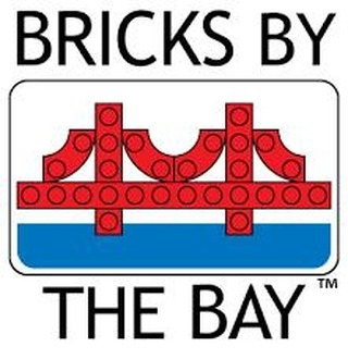 See you at Bricks by the Bay July 13&14!! @bricksbythebay  http://ow.ly/GviT50uPVXY