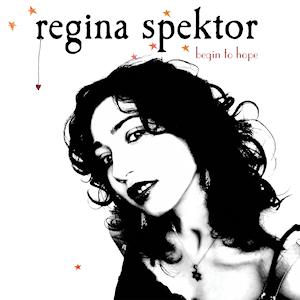 Regina_Spektor_-_Begin_to_Hope.png