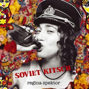 Soviet_Kitsch_by_Regina_Spektor.jpg