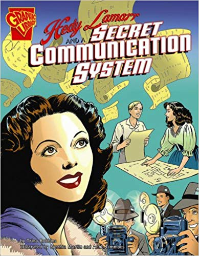 hedy lamarr communication system.jpg
