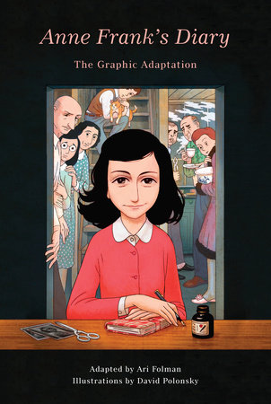 graphic adaptation of anne frank diary.jpg