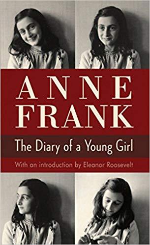 diary of anne frank.jpg