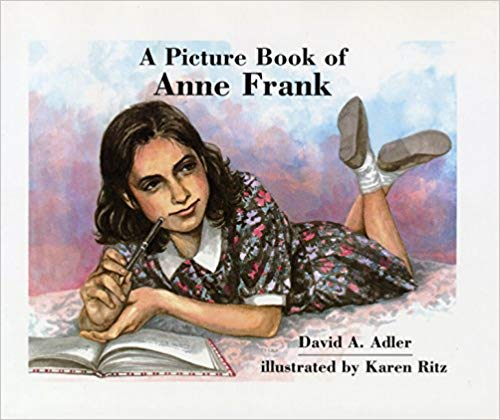 picture book of anne frank.jpg