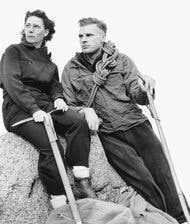 Anderson, with her husband, founded REI, a Seattle-based outdoor retailer. They founded what was originally a co-op to bring high-quality European outdoor gear to the United States at affordable prices. Mary left a legacy of passion for the outdoors and made appreciating them more affordable for Americans.