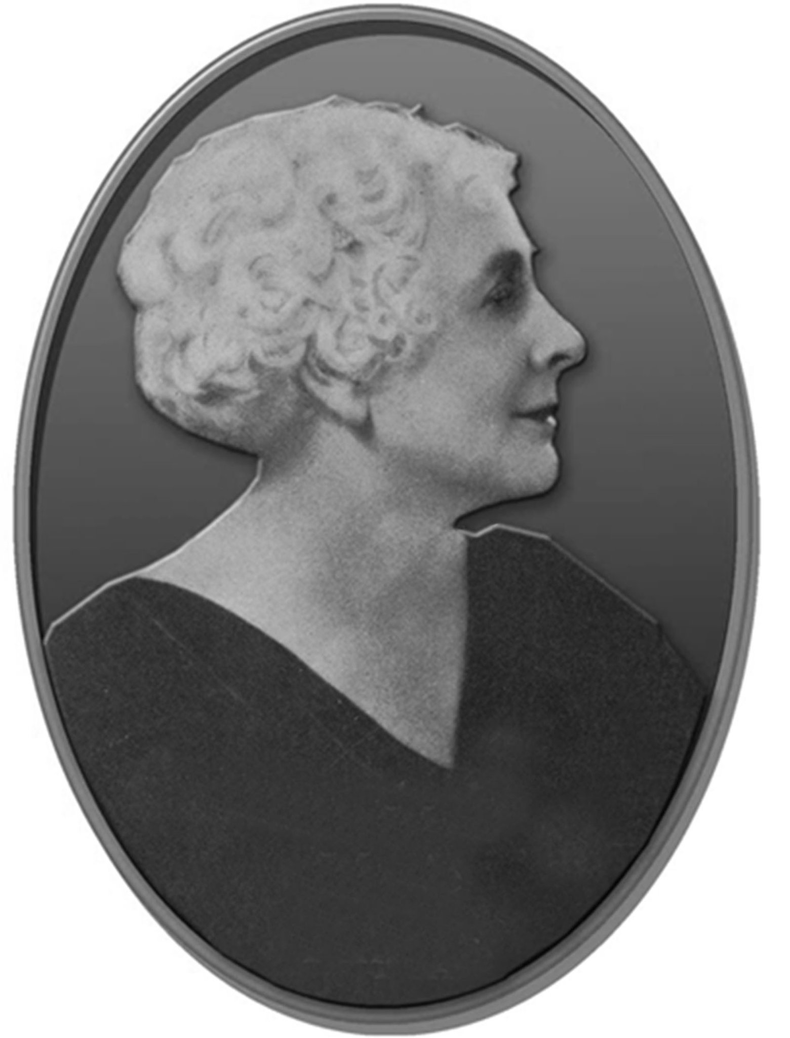 For a long time, the game Monopoly was attributed to a man in the 1930's; however, progressive and feminist Lizzie Magie actually invented the game in 1903. Originally called the Landlord's Game, she aimed to demonstrate the danger of monopolies and leftist economic thought.