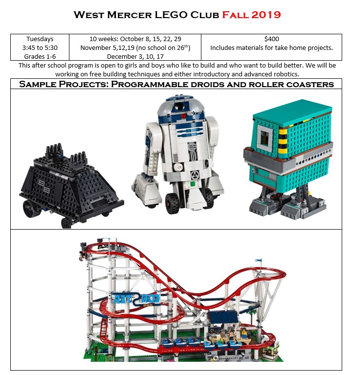 WM Lego club flyer Fall 2019.jpg