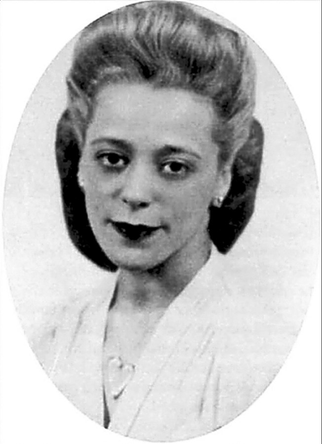 Viola Desmond was a Canadian civil rights activist and businesswoman, best known for her refusal to leave a whites-only area of a movie theatre in Nova Scotia. The case she brought to challenge the segregation was unsuccessful; however, her story brought national attention to the issue of racial segregation in Canada, largely launching Canada's civil rights movement. In 2018, she became the first Black person to appear on a Canadian bank note.