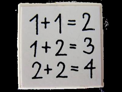 math+tile.png
