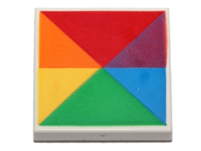 rainbow tile.png