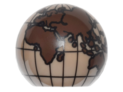 globe half.png