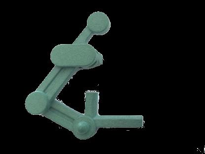 lego-inside-tour-system-house-set_drafting-arm-mechanical.jpg