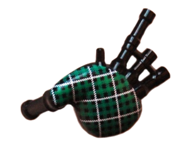 bagpipes.png