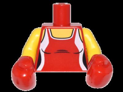 torso- athlete.png