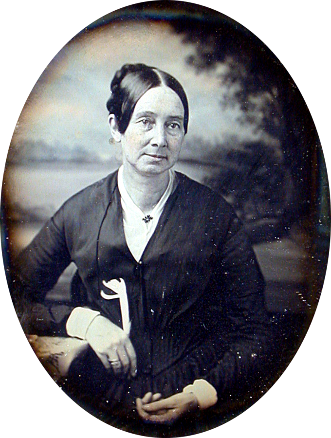 Dorothea Dix was an activist for the rights and treatment of the mentally ill in the 19th century. She traveled across the USA, touring mental hospitals and lobbying for better conditions, successfully establishing asylums in several states. During the Civil War, Dix oversaw Union army nurses, setting high standards and treating all soldiers.