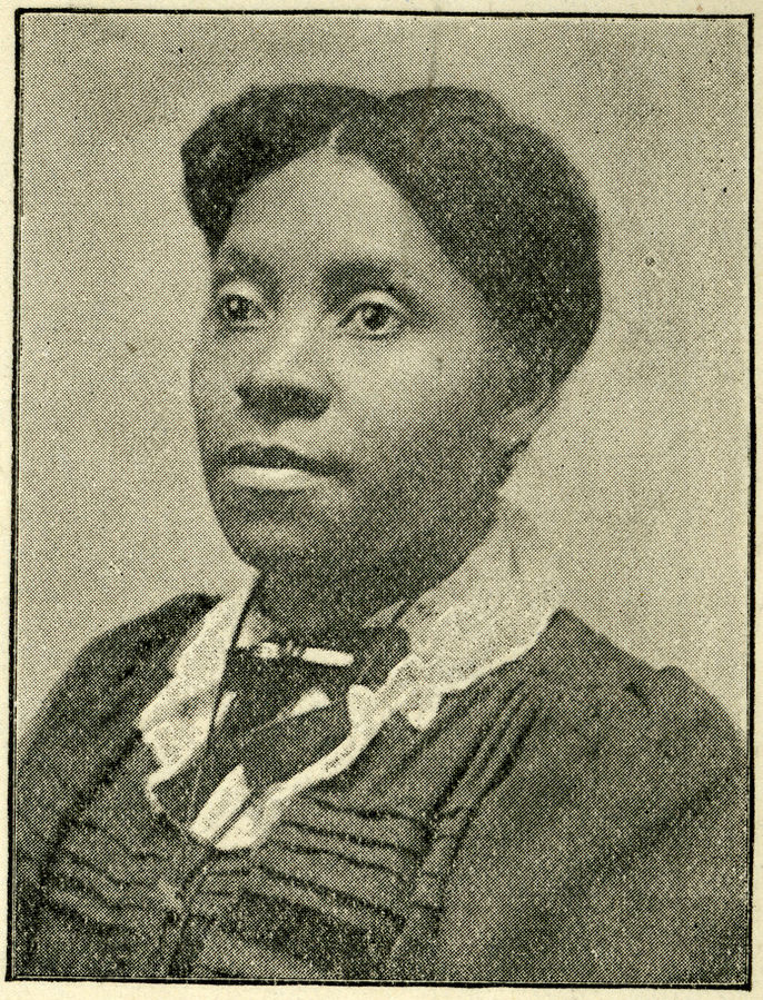 Callie House was an enslaved African American born just before the American Civil War. She went on to co-found and lead the National Ex-Slave Mutual Relief, Bounty and Pension association, which advocated for reparations for ex-slaves. Still a divisive issue today, House was one of the first to demand that the United States right its wrong against African Americans, rather than just cease it.