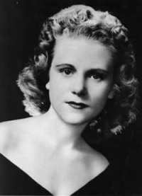 Viola Liuzzo was a white mother of 5 who drove from Detroit to Alabama in the wake of Bloody Sunday to support the civil rights movement there. On a trip from dropping activists at the airport, Liuzzo was murdered while driving with a Black man by the KKK. An FBI informant was in the car with the KKK members, and the FBI immediately launched a smear campaign against Liuzzo, which took 13 years to be completely uncovered.