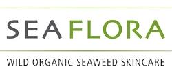 seaweed-banner.png