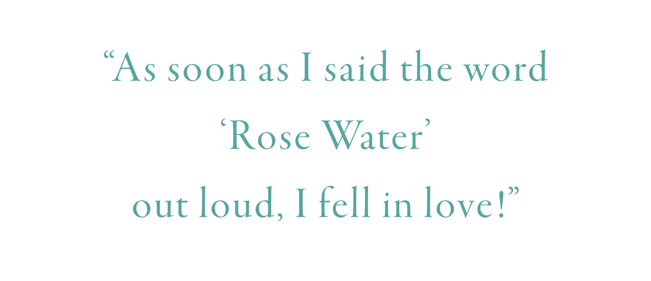 19years-blogpost-rosewatername-03.jpg
