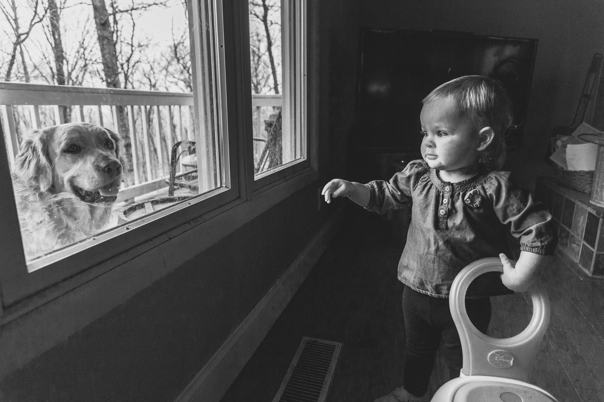 Wes_Ryan_Photography-emma-abby_156.jpg