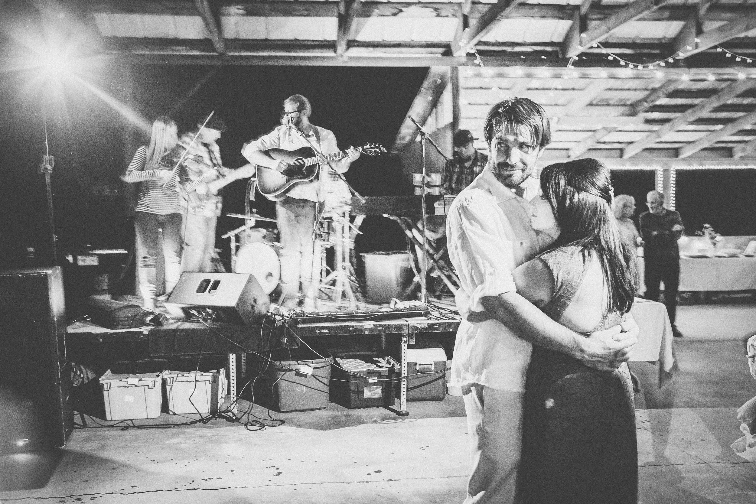 Denver-Wedding-Photography-IMG_0852.jpg