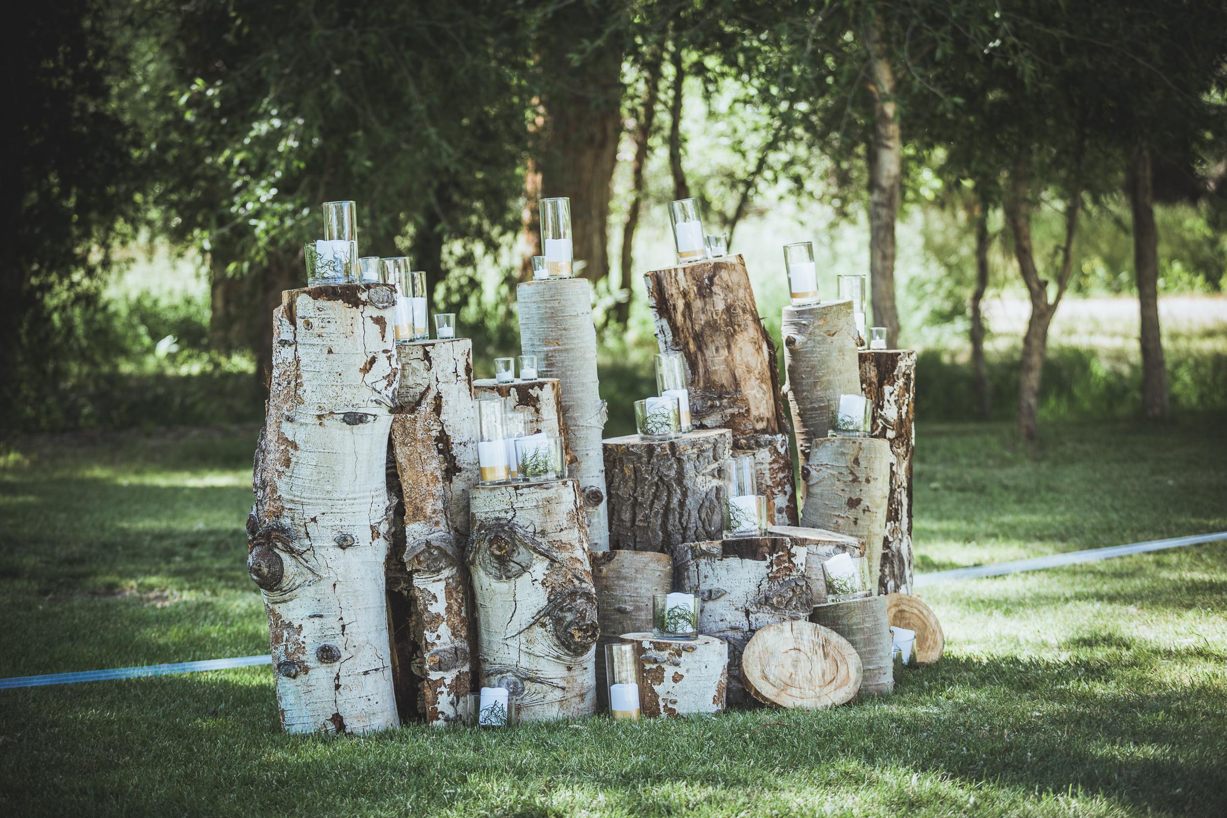 Denver-Wedding-Photography-IMG_9892.jpg