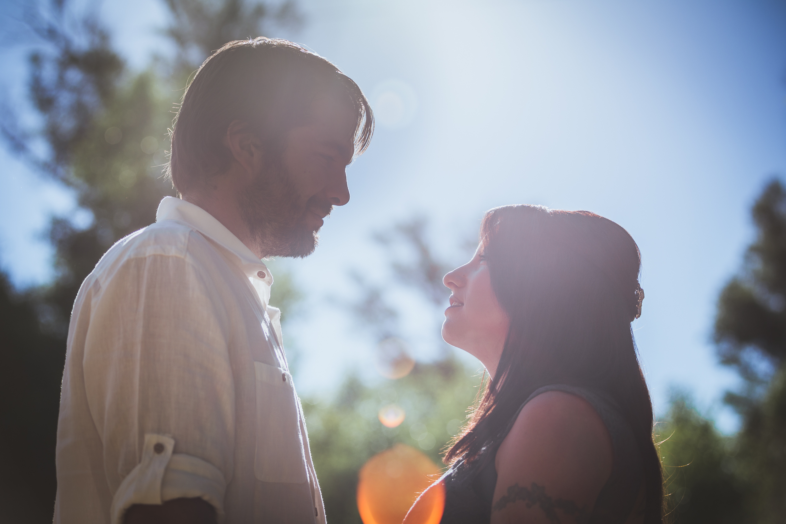 Denver-Wedding-Photography-IMG_0030.jpg