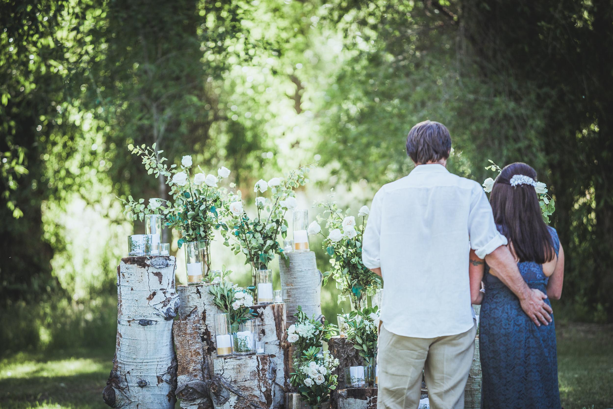 Denver-Wedding-Photography-IMG_0122.jpg