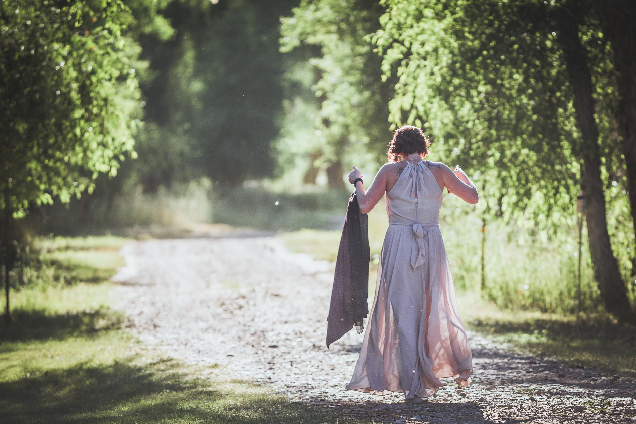 Denver-Wedding-Photography-IMG_0145.jpg