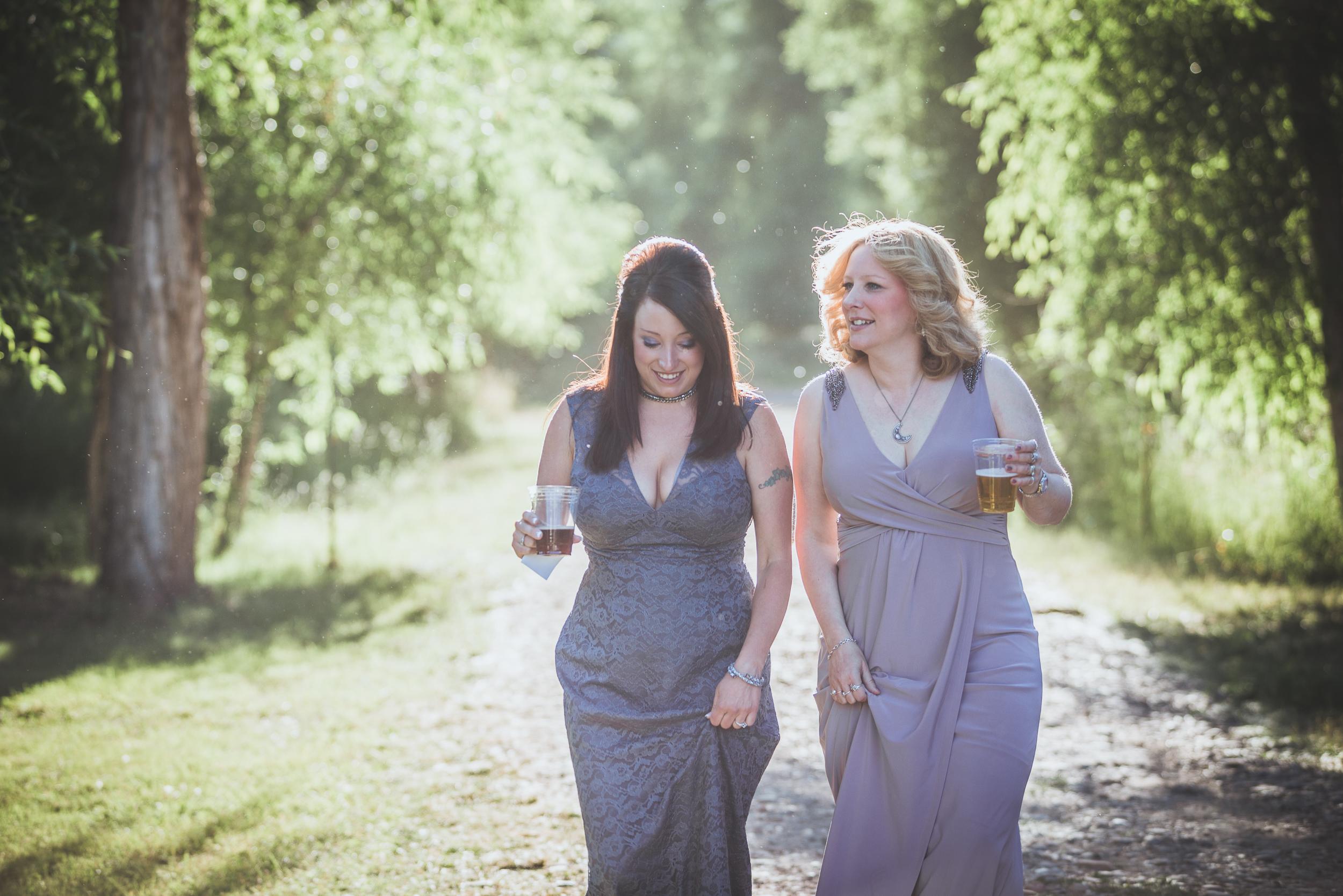 Denver-Wedding-Photography-IMG_0231.jpg