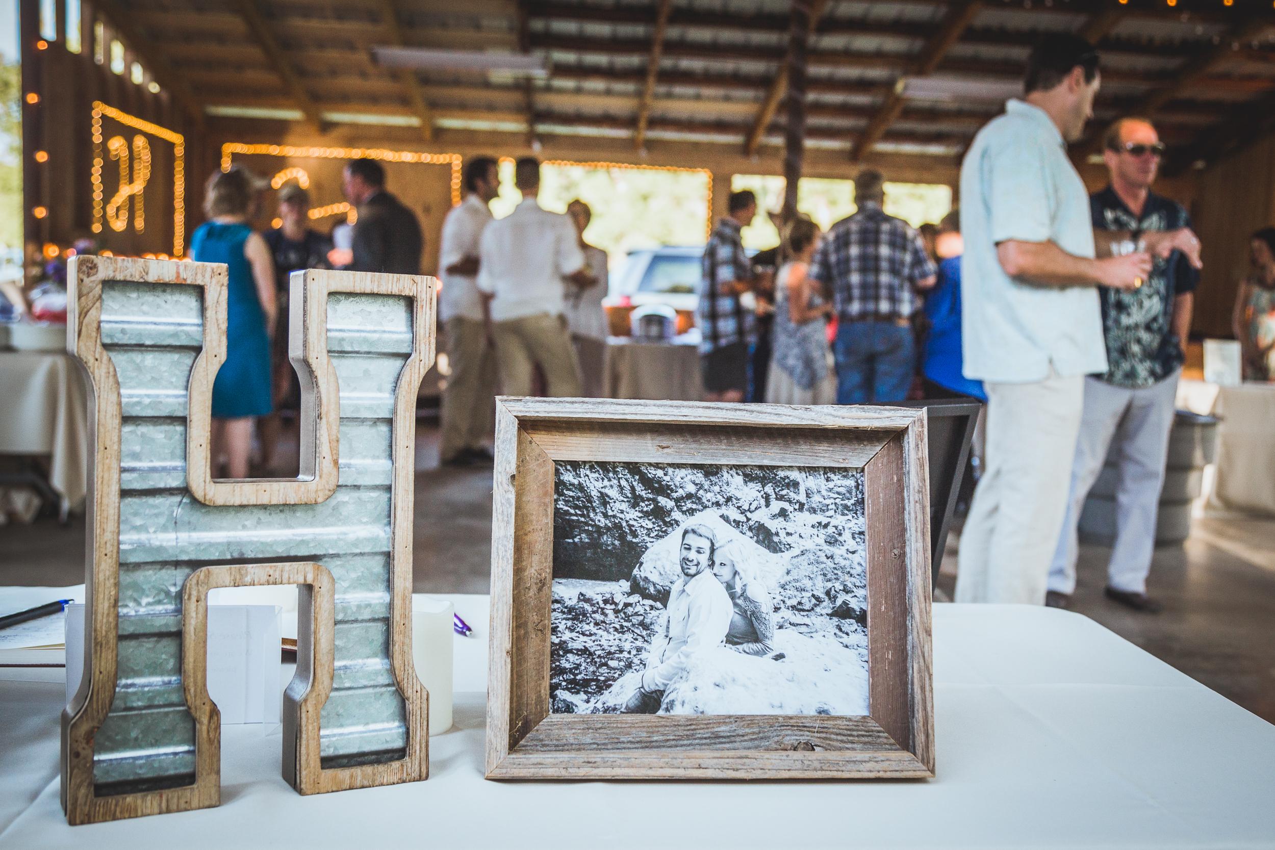 Denver-Wedding-Photography-IMG_0313.jpg