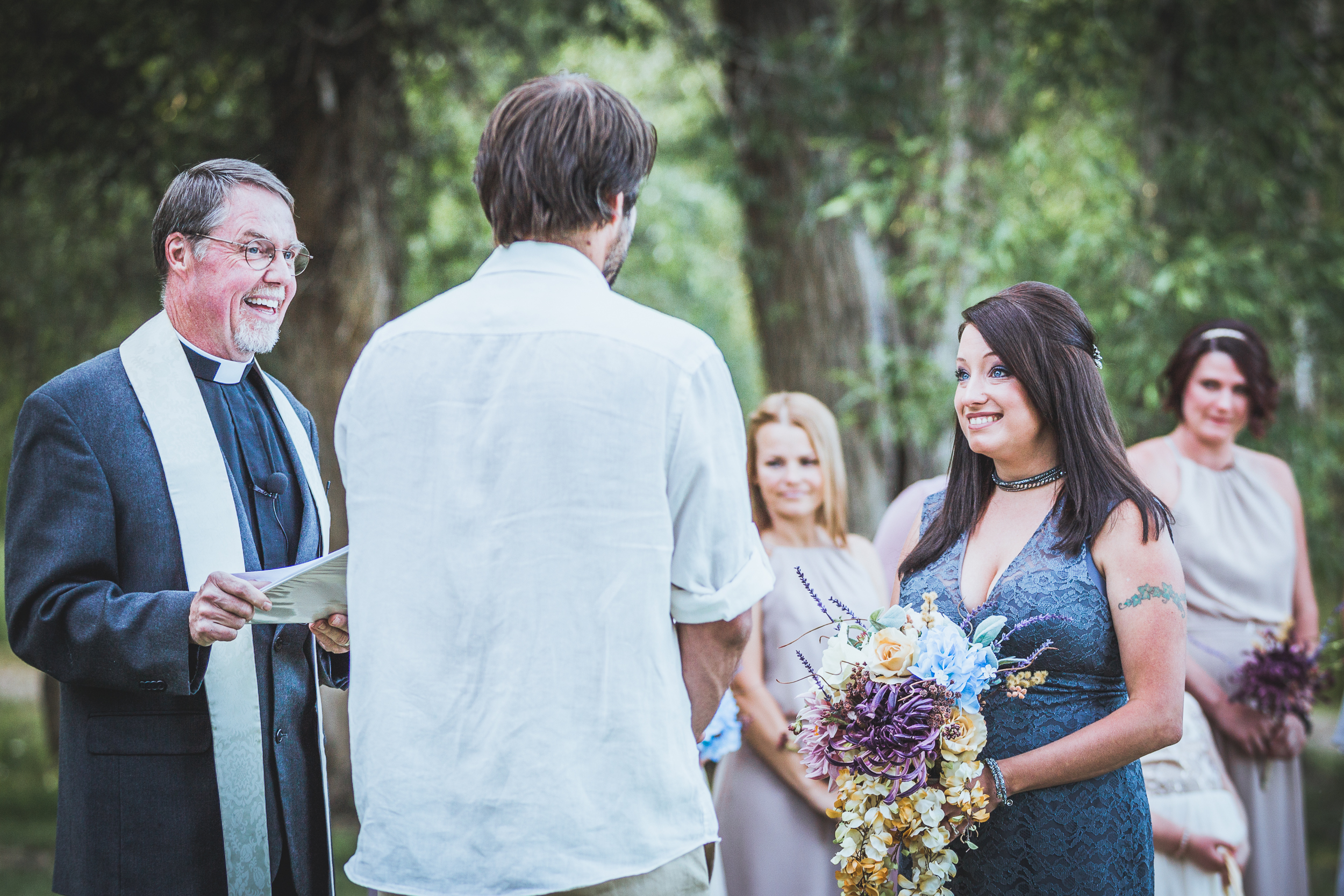 Denver-Wedding-Photography-IMG_0448.jpg