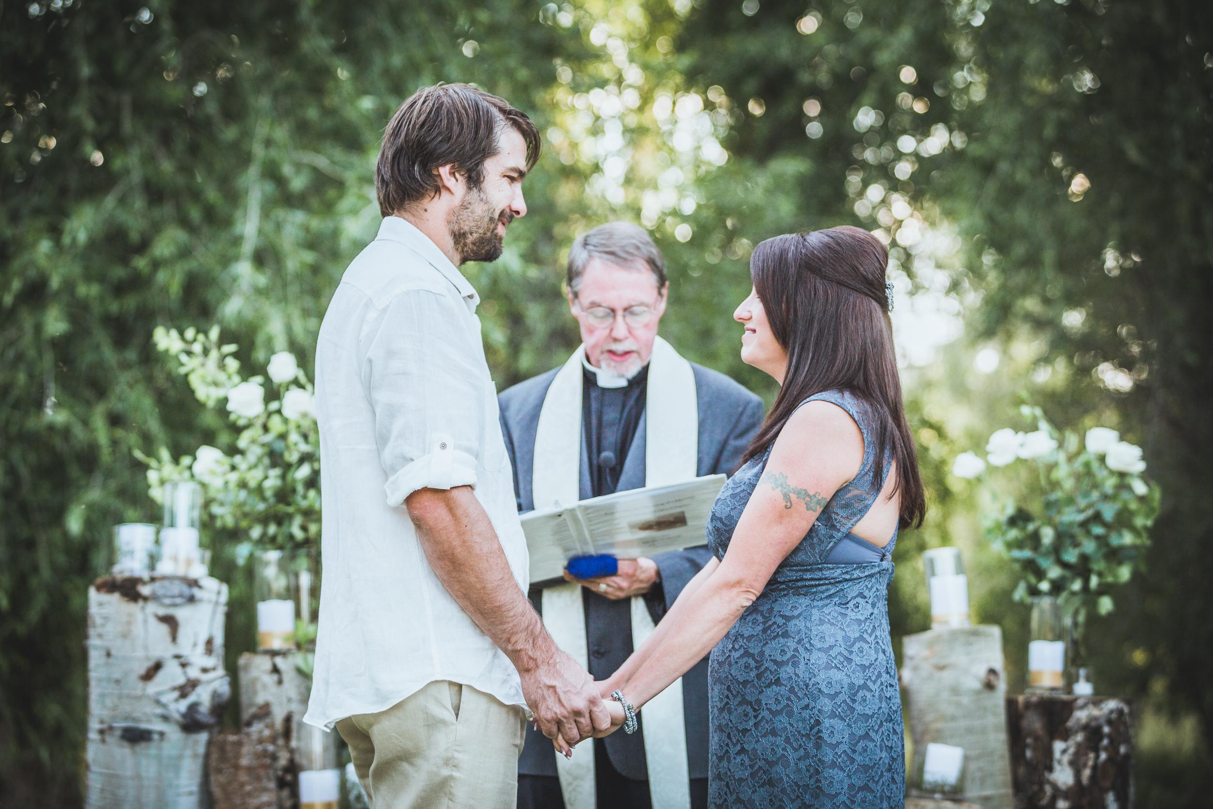 Denver-Wedding-Photography-IMG_0470.jpg