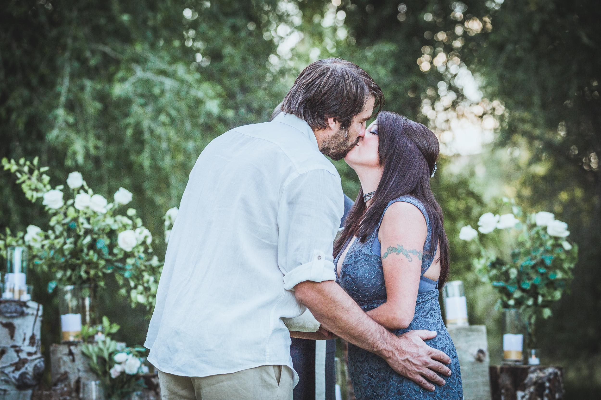 Denver-Wedding-Photography-IMG_0580.jpg