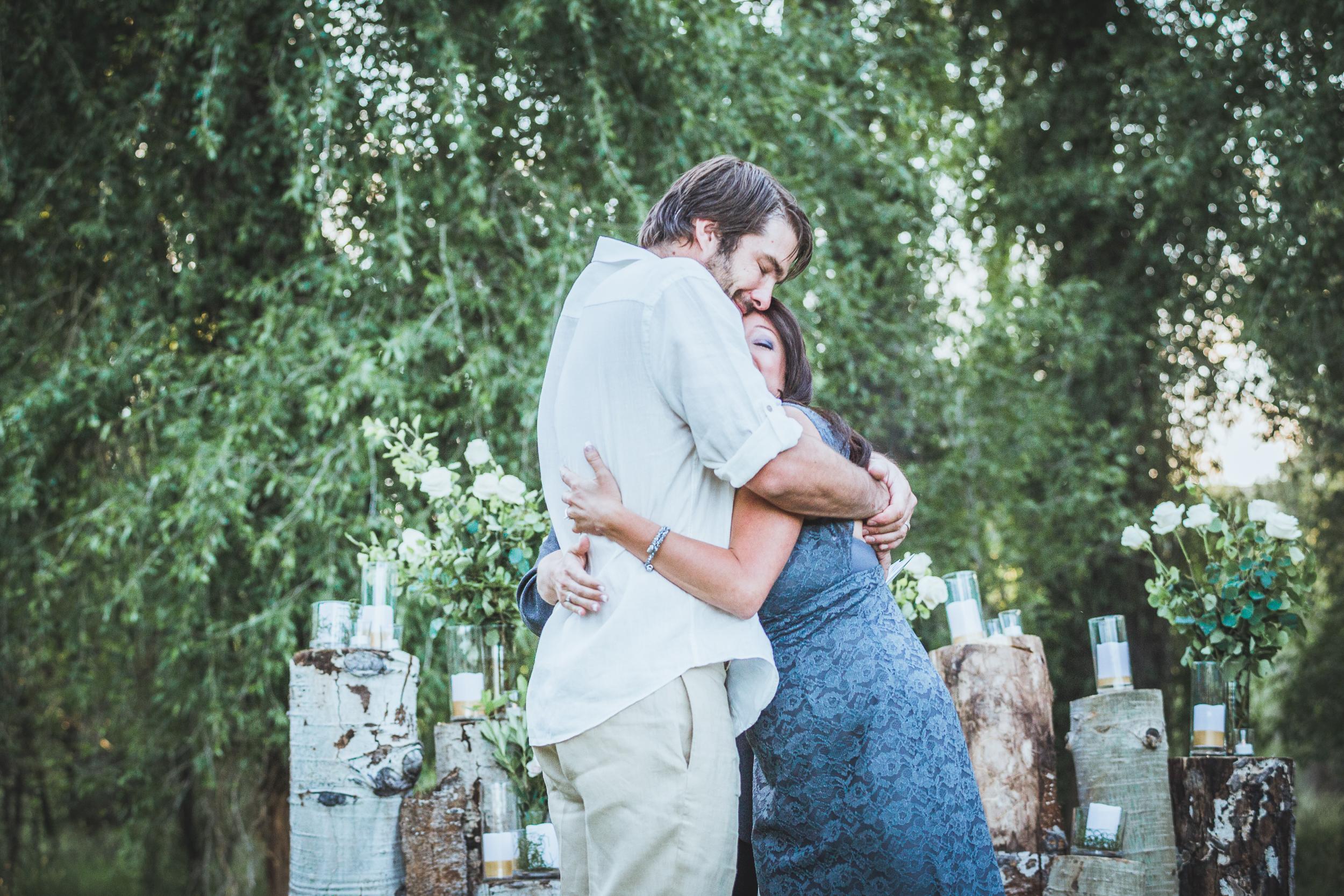 Denver-Wedding-Photography-IMG_0598.jpg