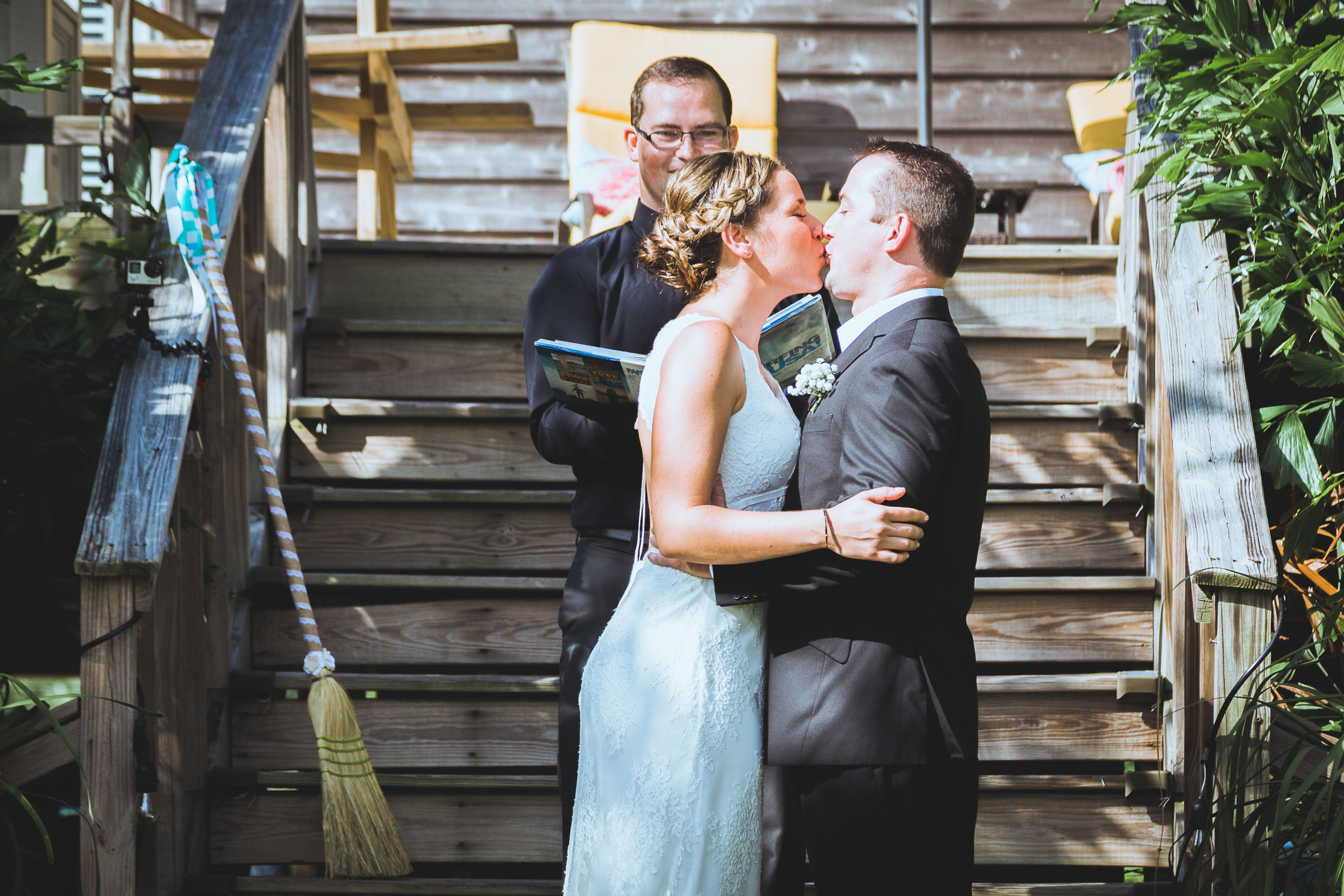 Denver-Wedding-Photography-IMG_8646.jpg