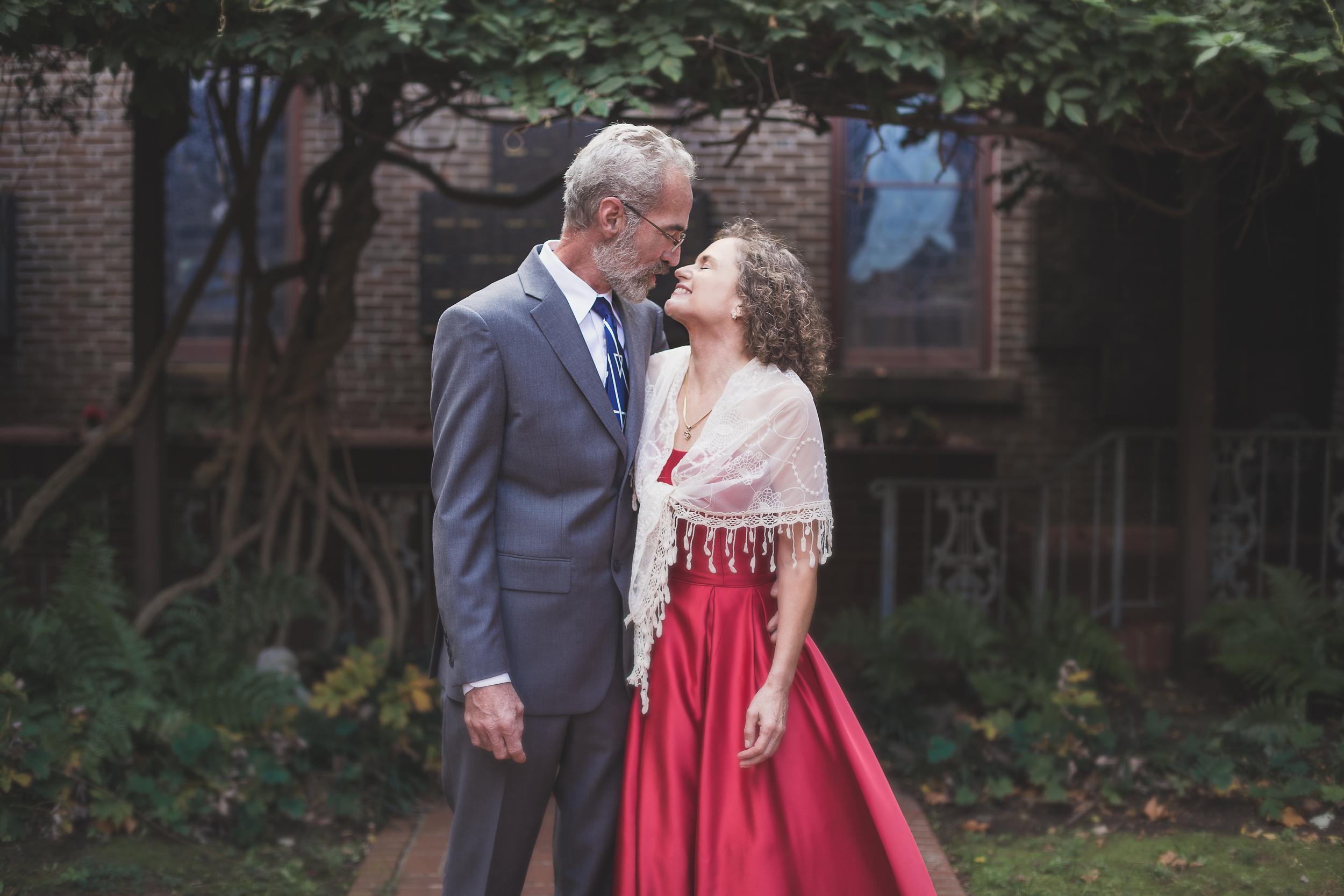 Fayetteville, Arkansas Wedding Photographer
