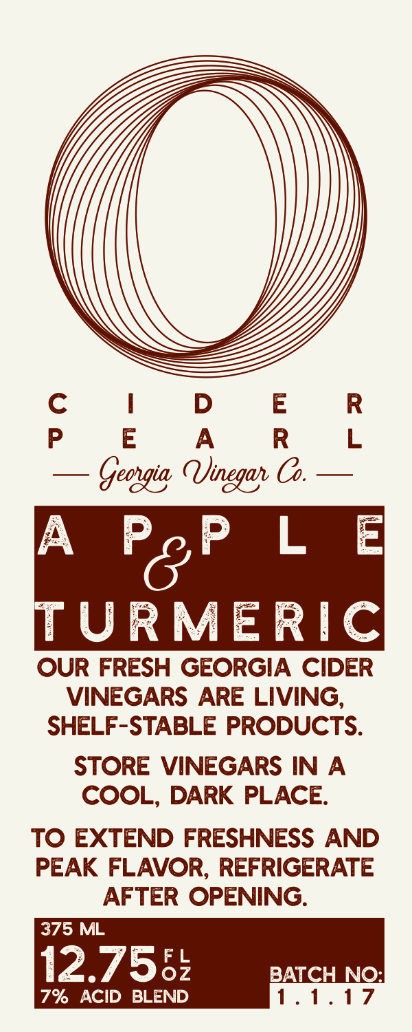 Apple&Turmeric_Cider Pearl Label Front.jpg