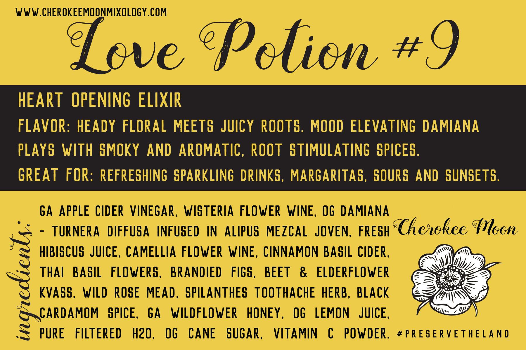 IC- Love Potion #9.jpg