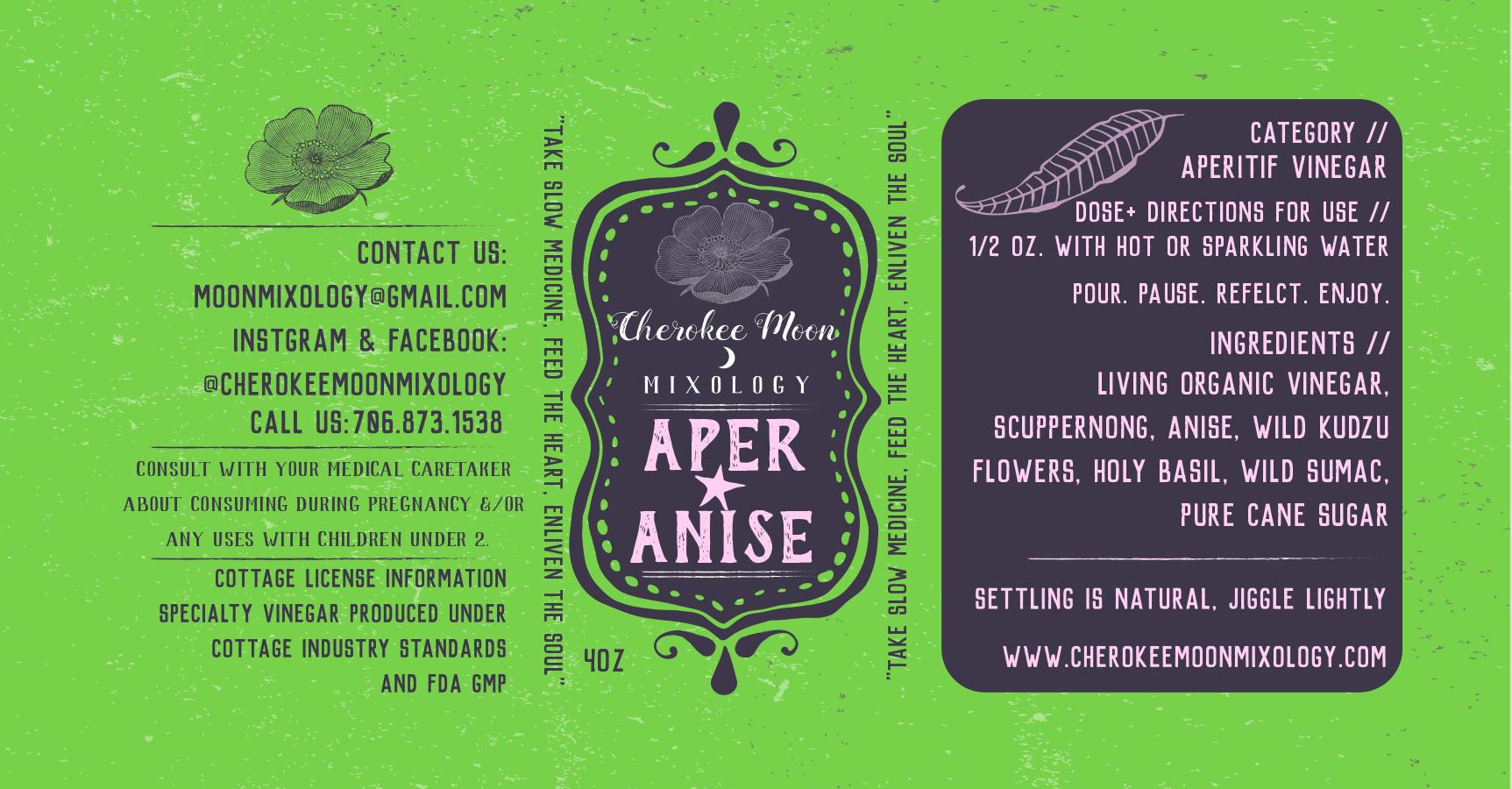 APER_ANISE_print label.jpg