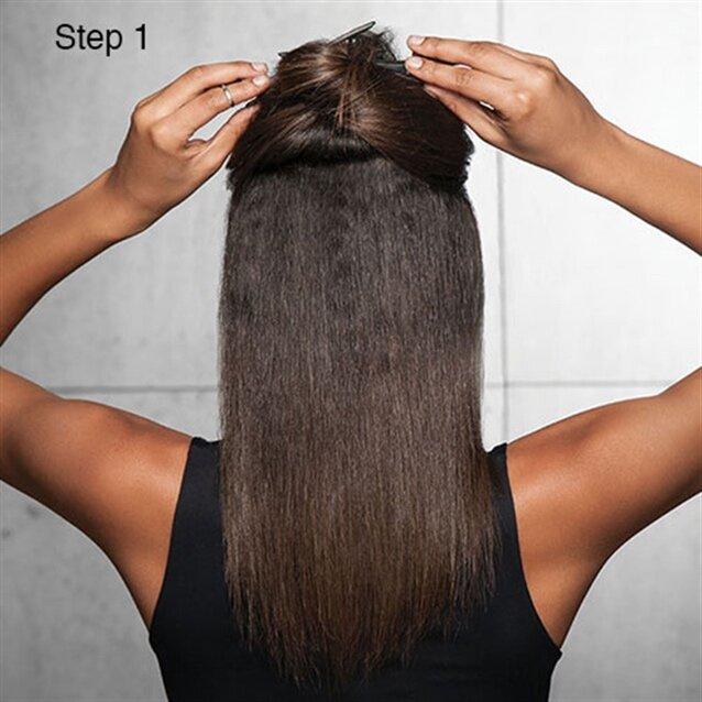 blog--hair-extensions_Step1.jpg