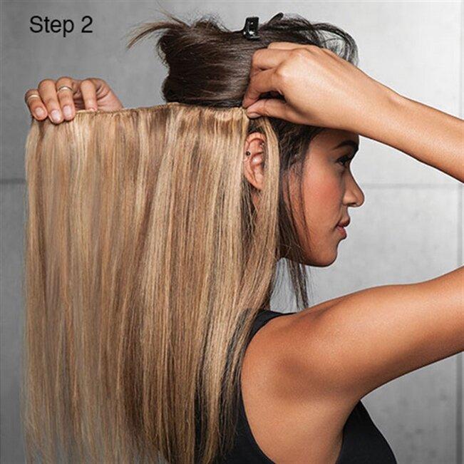 blog--hair-extensions_Step2.jpg