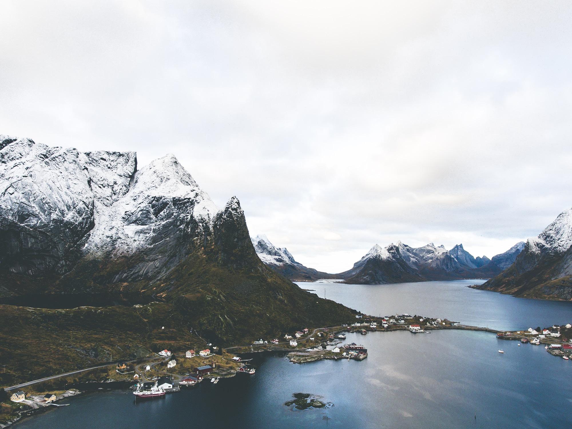 Maegan_Brown_Norway_2.jpg