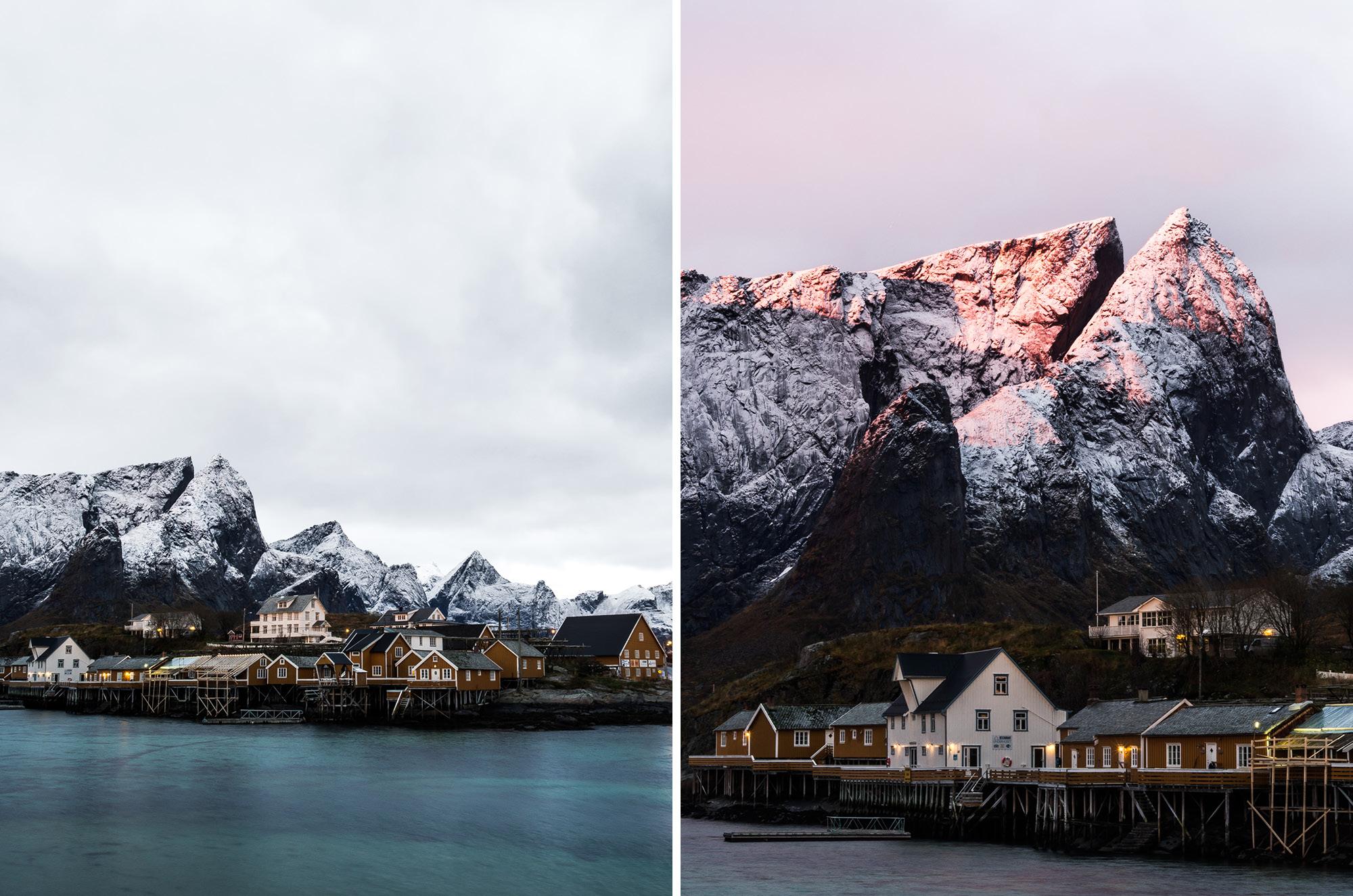 Maegan_Brown_Norway_3.jpg