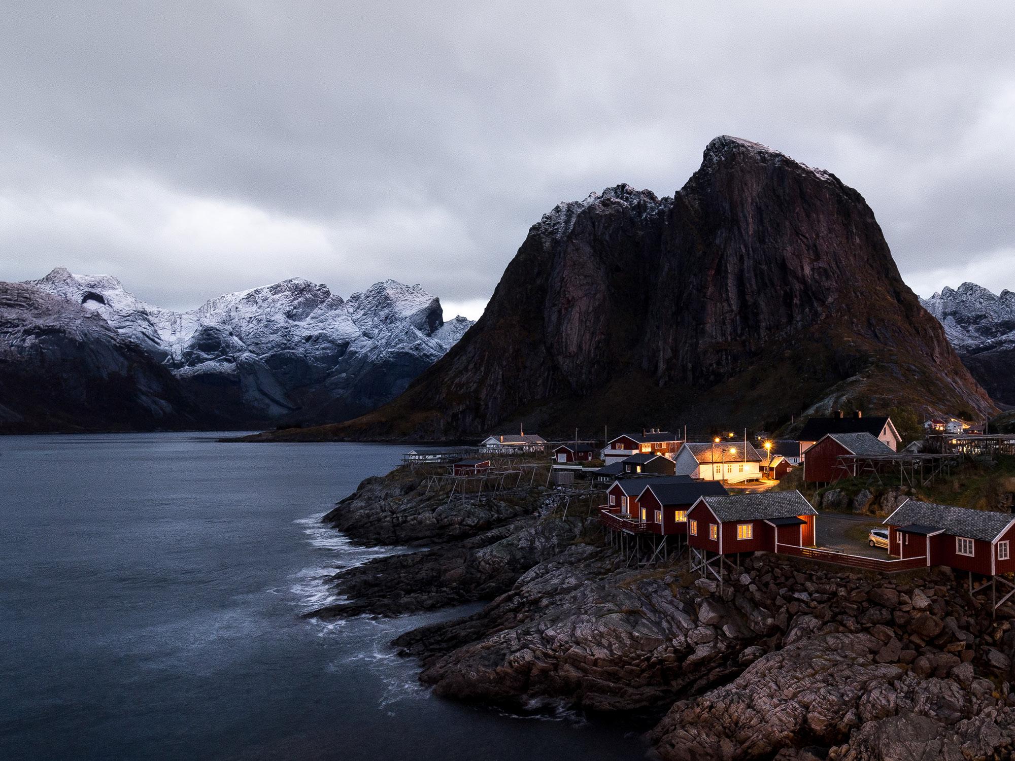 Maegan_Brown_Norway_4.jpg