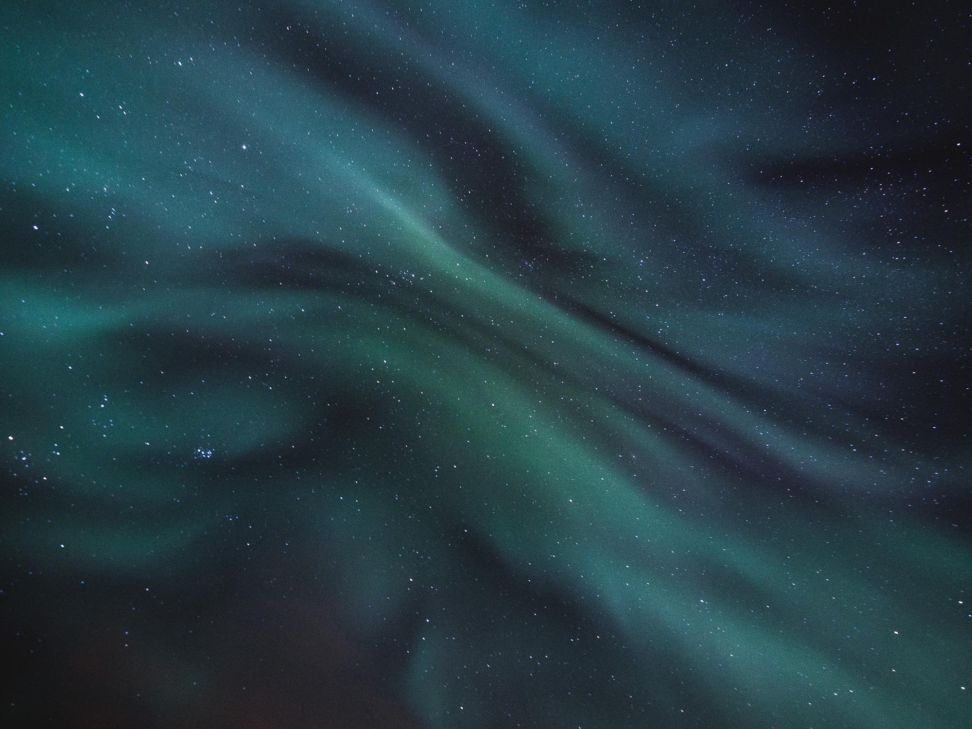 Maegan_Brown_Norway_7.jpg