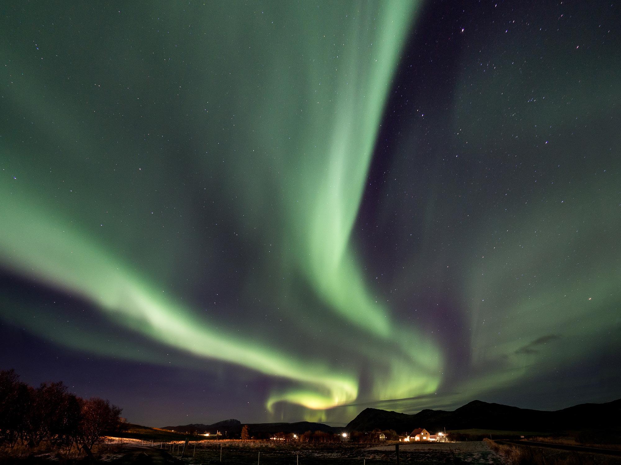 Maegan_Brown_Norway_9.jpg