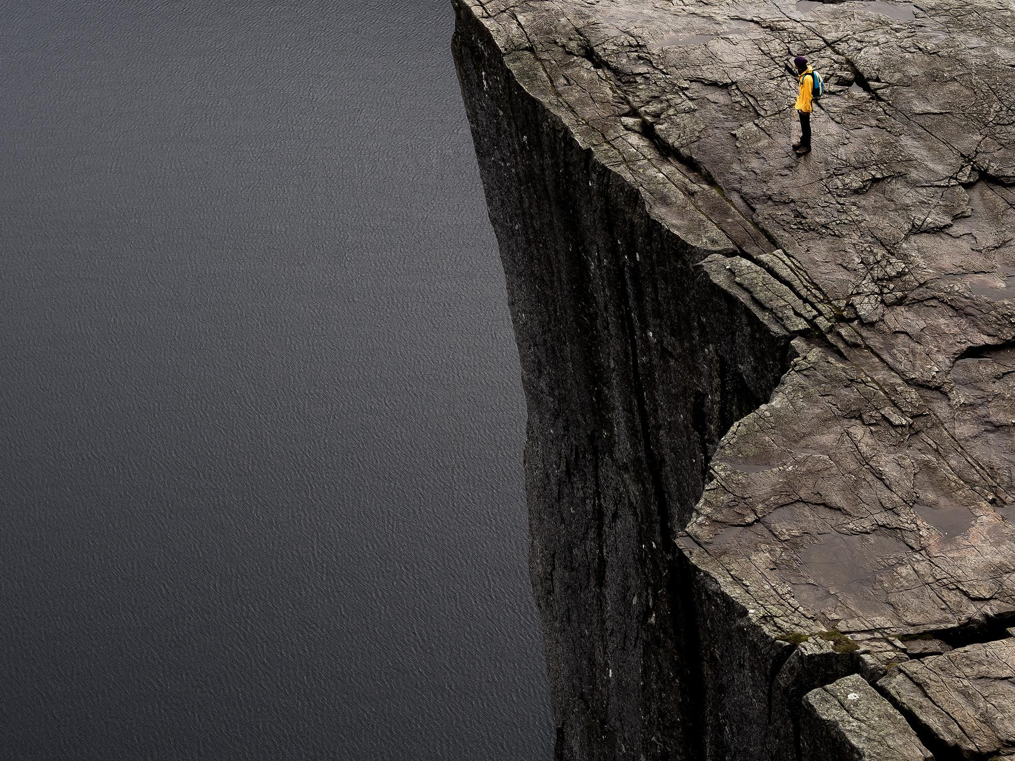 Maegan_Brown_Norway_10.jpg