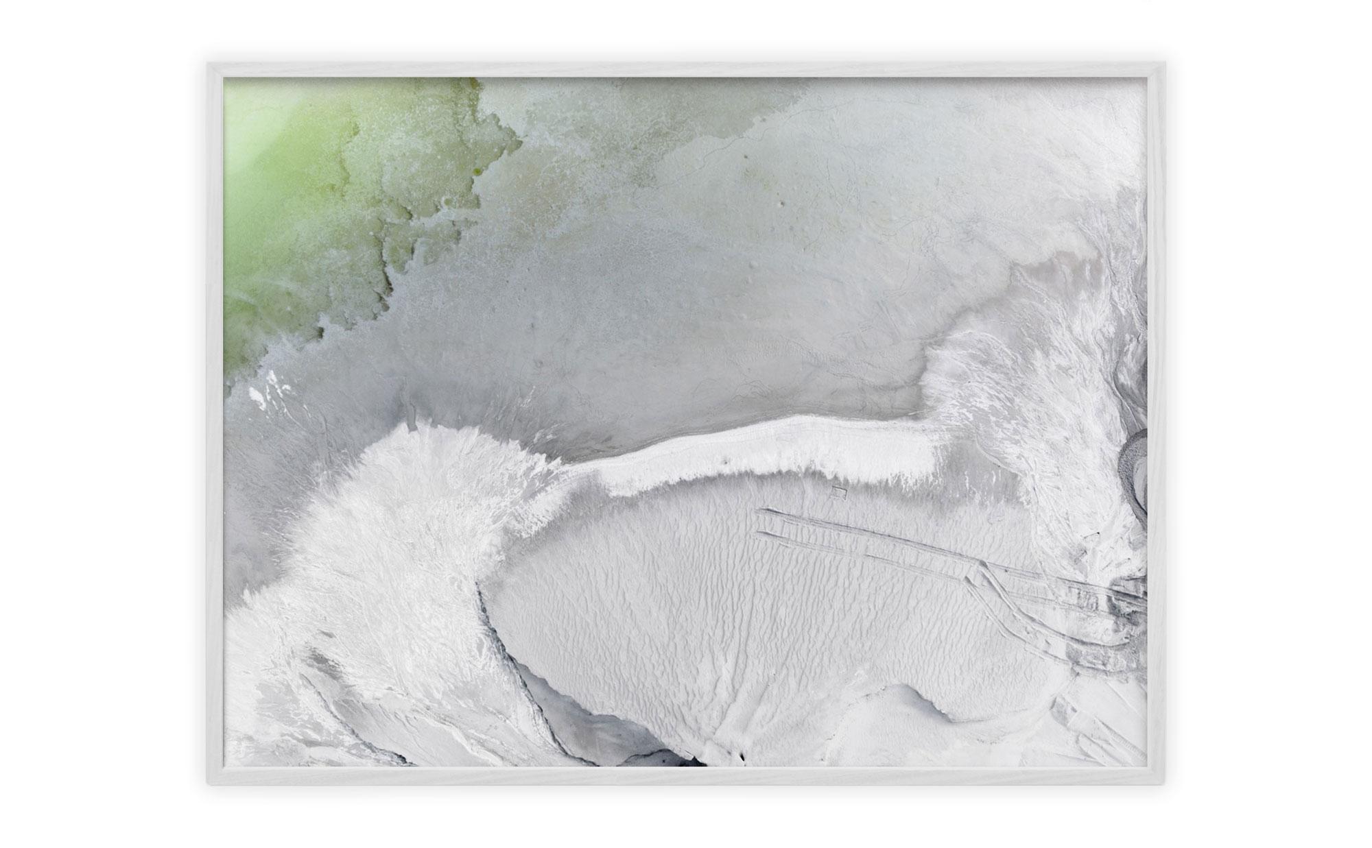 Maegan_Brown_Upala_Halcyon_02_Framed_White.jpg